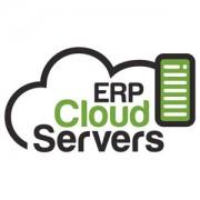 erp_cloud