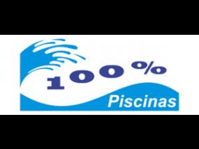 logo_100piscinas