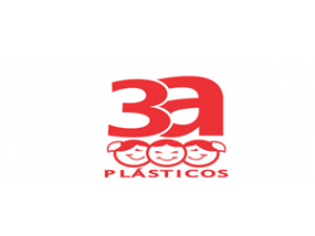 logo_3a