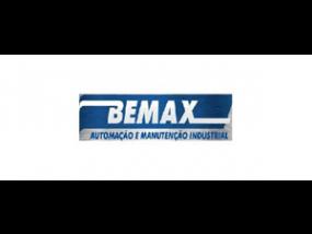 logo_bemax