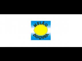 logo_bessa