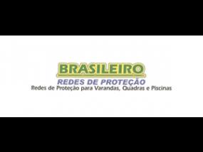 logo_brasileiro