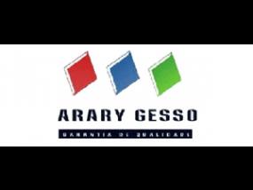 logo_decogesso
