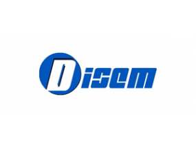 logo_disem