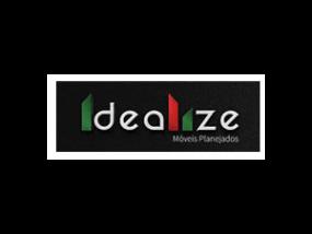 logo_idealize