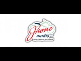 logo_jhone