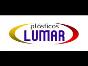 logo_lumar