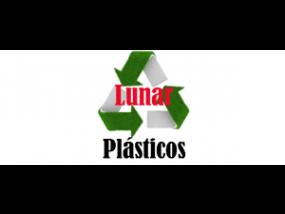 logo_lunar