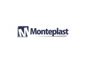 logo_monteplast