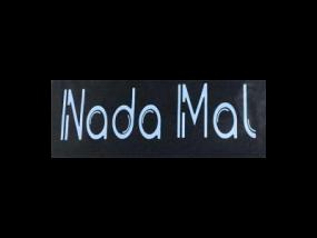 logo_nadamal