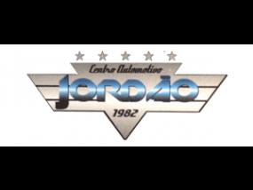 logo_oficiinajordao