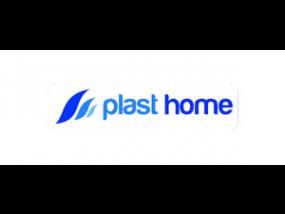 logo_plashome