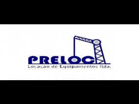 logo_preloc