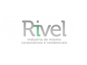 logo_rivel