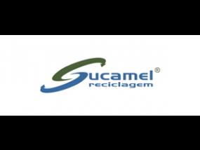 logo_sucamel