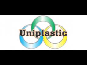 logo_uniplastic