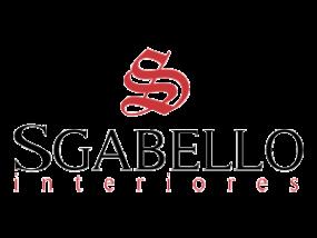 logo_sgabello