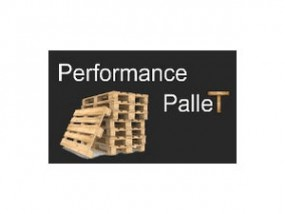 logo_performancepallet