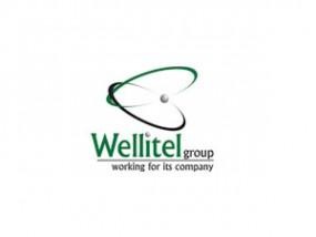 logo_wellitel