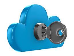 Porque apostar em Cloud utilizando o APLWeb como solução