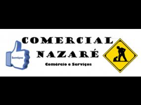 logo_comercialnazare_300
