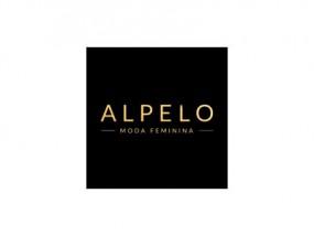 logo_alpelo_dir