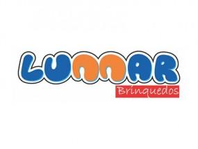logo_lunnar_dir