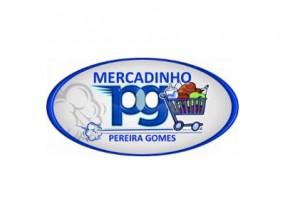 logo_pg_dir