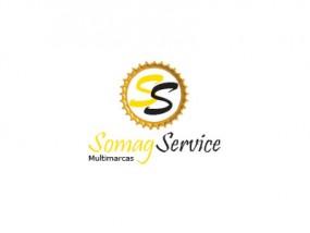 logo_somag_dir