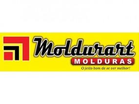 logo_moldurart_dir