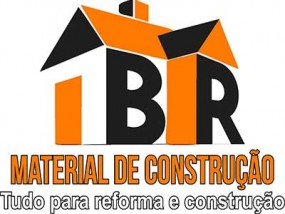 logo_br_dir
