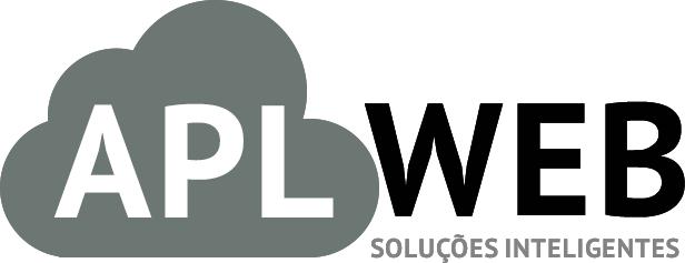 APLWeb - Sistema ERP nas nuvens