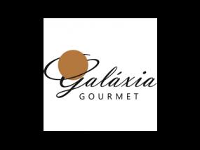 logo_galaxia_site
